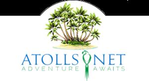 Atolls.Net